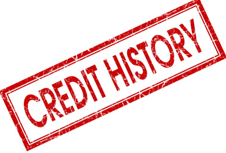 sunita-finance-credit-score