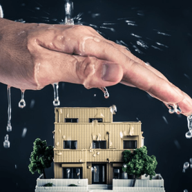 Easy Ways To Safeguard Your Home In The Monsoon
