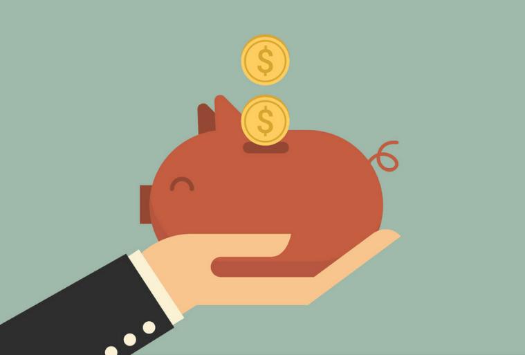 Sunita-Finance-financial