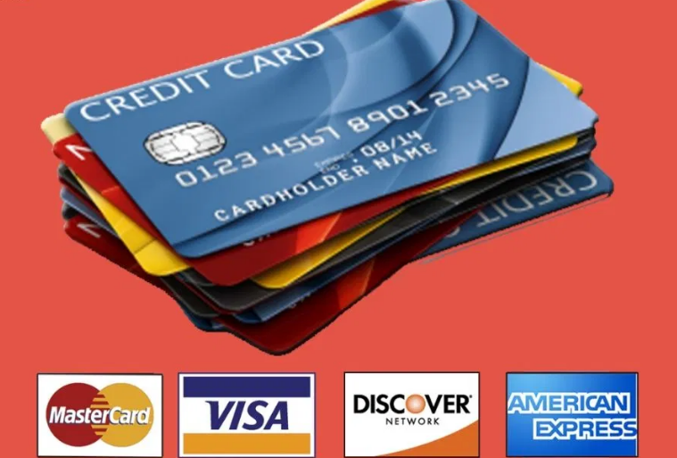 sunita-finance-credit-necessary
