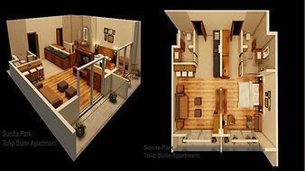 tulip_4-5th_floor_design.jpg