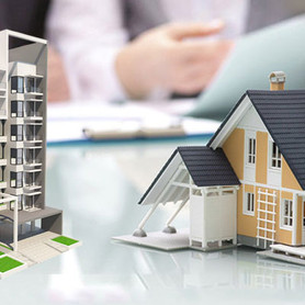 Independent Houses or Flats- which one is a better choice?