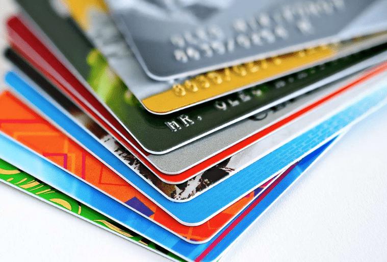 Sunita-Finance-creditworthiness