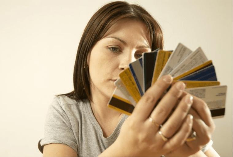 Sunita-Finance-credit-limits