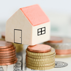The Importance Of Property Within The Economy