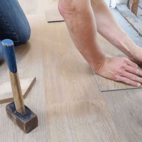 Challenges When Choosing The Perfect Flooring For Your Home Interior