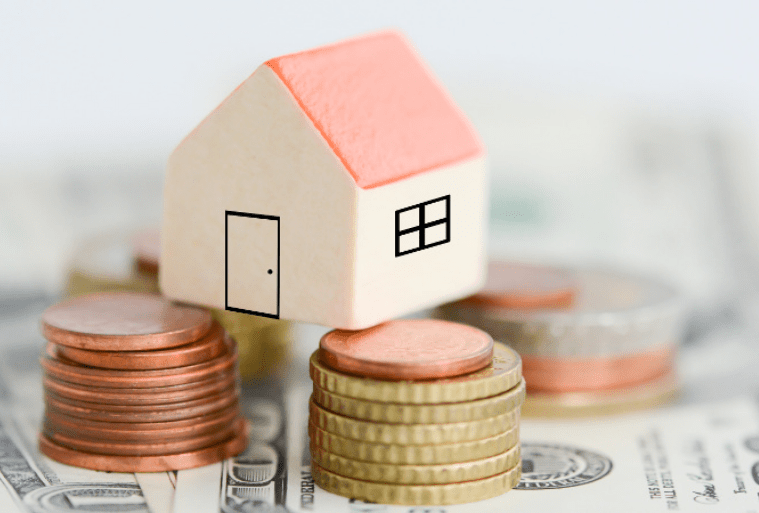 Sunita-Developers-real-estate