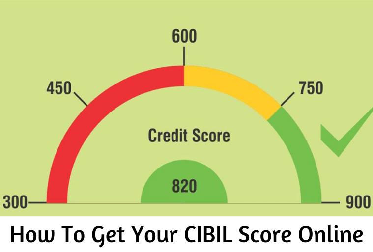 Sunita-Finance-credit-online-cibil