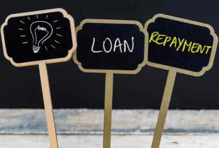 Sunita-Finance-loan-emi