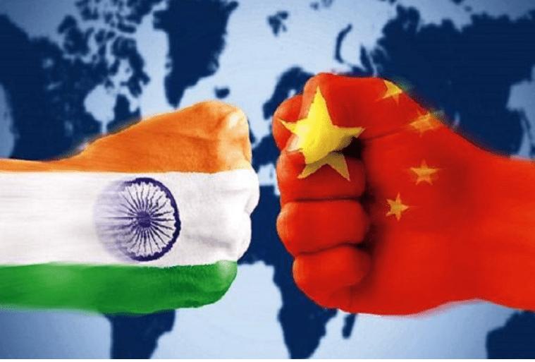 Sunita-Finance-modi-india-chinese