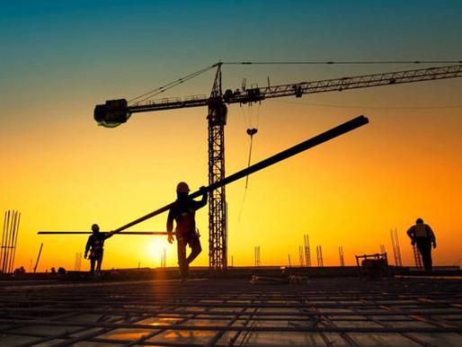 Guidelines for Restarting Construction after Lockdown