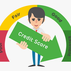 The Ways To Raise Your Credit Score