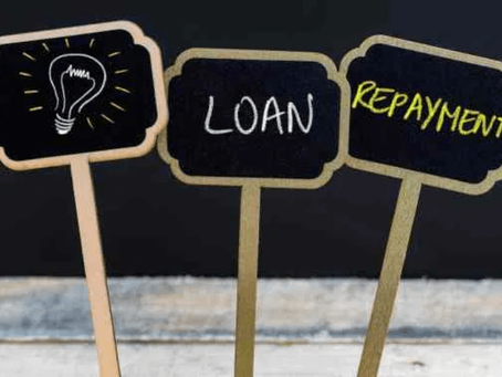 Difference Between Part Payment And Foreclosure Of Loans