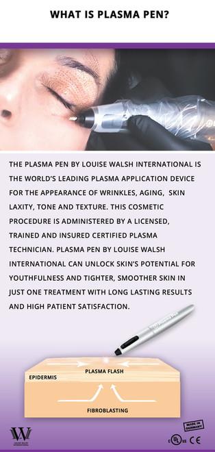 Plasma Pen brochure3.jpg