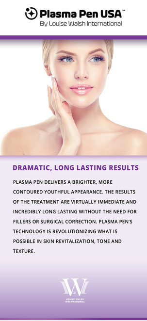 Plasma Pen brochure1.jpg