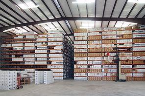 AFS warehouse 1.jpg