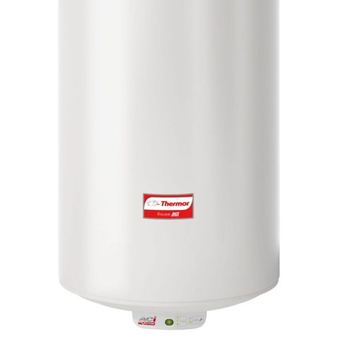"CHAUFFE-EAU 100 LITRES ACI VERTICAL 220V ""THERMOR"""