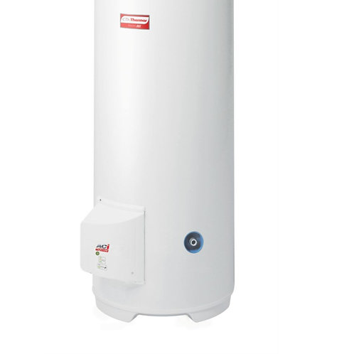"CHAUFFE-EAU 300 LITRES STÉATIS VERTICAL 220V ""THERMOR"""