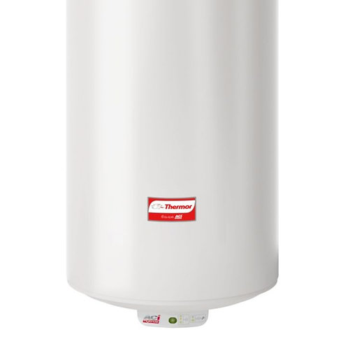 "CHAUFFE-EAU 200 LITRES VERTICAL STÉATITE 220V ""THERMO"