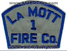 2 - LaMott Fire Company 2.JPG