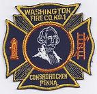 36 - Washington Fire Company 4.jpg