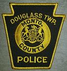 Douglass 3.jpg