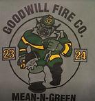 32 - Goodwill Fire Company Bridgeport 2.