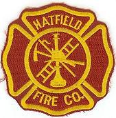 17 - Hatfield Fire Company 1 - Copy.JPG