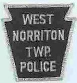 West Norriton 3.JPG