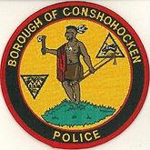 Conshohocken 1.jpg