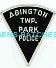 Abington Police 3.JPG