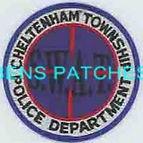 Cheltenham 12.JPG