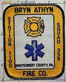 11- Bryn Athyn Fire 2 - PA.jpg
