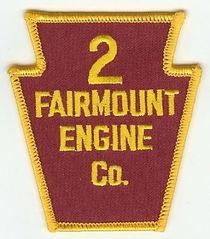 27 -  C 1 Fairmount Engine.jpg