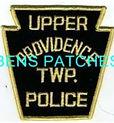 Upper Providence 4.JPG