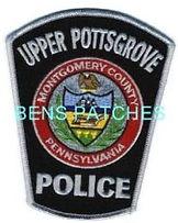 Upper Pottsgrove 1.JPG