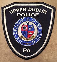 Upper Dublin 1.jpg