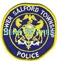 Lower Salford 2.JPG