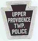 Upper Providence 2.JPG