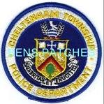 Cheltenham 2.JPG