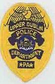 Upper Dublin 4.JPG