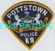 Pottstown 3.JPG