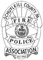 Schuylkill County Fire Police Association