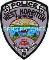 West Norriton 2.JPG