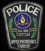 Upper Providence 1.JPG
