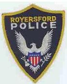 Royersford 2.JPG