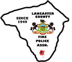 Lancaster County Fire Police Association