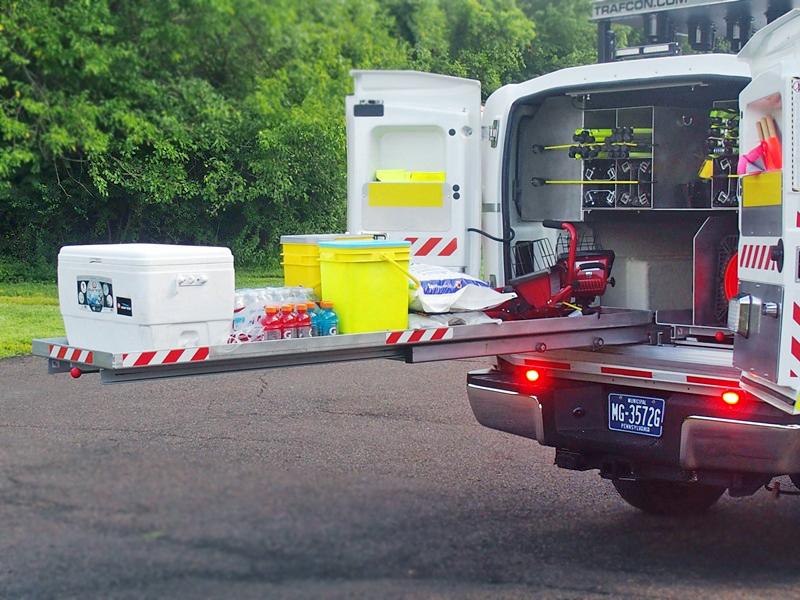 Fairfield-Fire-EMS-_-Fire-Police-Unit_-2-1