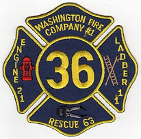 36 - Washington Fire Company 3.JPG