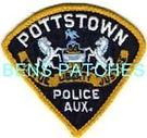 Pottstown 2.JPG